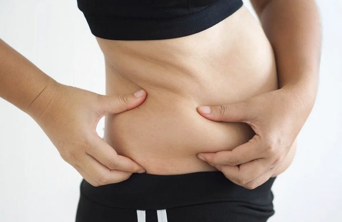 For the individuals who continue to request that how to lose gut fat, we'll disclose to you the best nourishment tips for a thin stomach.